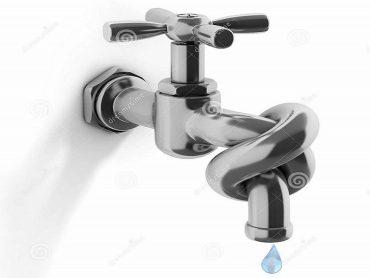 Preoccupazioni di Fratelli d'Italia di Modica per la paventata privatizzazione della risorsa idrica
