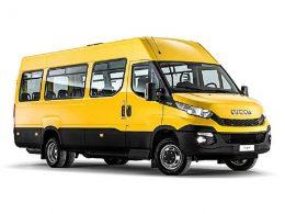 Le storture del regolamento per il servizio di scuolabus che nessuno riesce ad eliminare