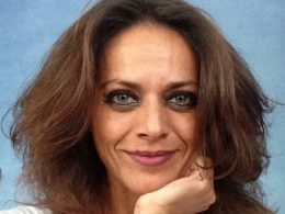 Per la consigliera Manuela Nicita il DUP vale quanto una beata m…