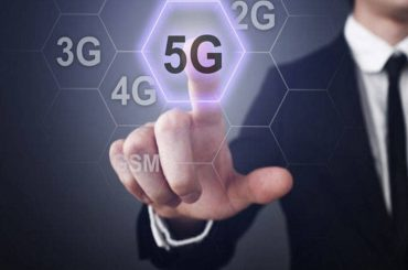 ZTE Corporation e Orange Group annunciano una partnership sull'innovazione in 5g