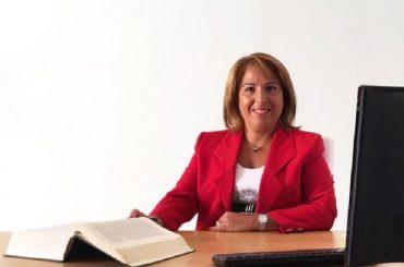 Il Consiglio dell'Ordine degli Avvocati di Ragusa ha incontrato Sindaci e deputazione del territorio