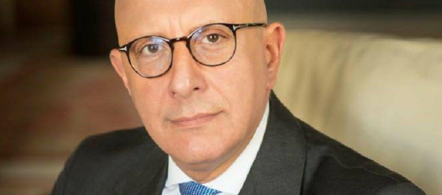 Approvato dalla Giunta il Rendiconto Generale della Regione Siciliana 2019