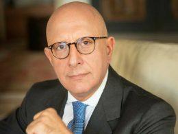 Moody's sulla Regione Siciliana: stabilità, equilibrio finanziario e riduzione del debito.