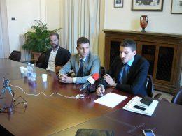 Consiglio Comunale: in ottobre 5 convocazioni ma sono già 6 sedute e ne mancano almeno due