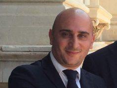 Manomissione delle saracinesche idriche a Vittoria, sdegno e preoccupazione di Giuseppe Nicastro che plaude all'operato dei Commissari