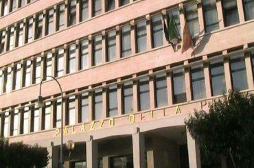Esitato il nuovo Piano occupazionale del Libero Consorzio Comunale di Ragusa