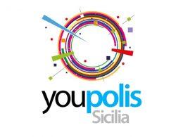 Rinnovati i vertici di Youpolis di Ragusa