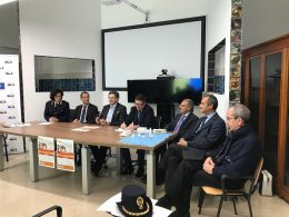 Influ-Day all'ASP di Ragusa