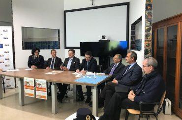Influ-Day all'ASP di Ragusa