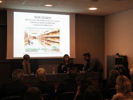 Il Progetto 'Non scado', per il recupero dei beni alimentari non utilizzabili premiato a Rimini