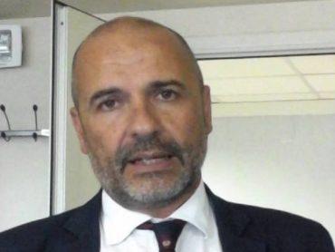 Angelo Aliquo' torna a Ragusa in veste di scrittore