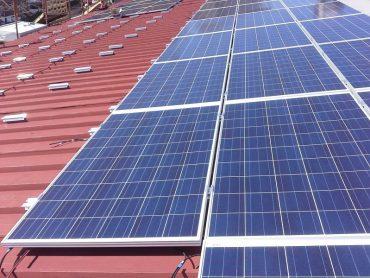 Salto di qualità nelle politiche energetiche del Comune di Ragusa