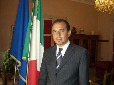 """Anniversario Statuto Siciliano, on. Dipasquale (PD): """"Musumeci s'è dimenticato di questo appuntamento. Frutto dell'alleanza con la Lega?"""""""