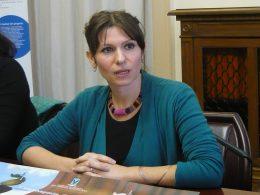 Anche l'on.le Stefania Campo esprime forti riserve sull'impianto di biometano di Modica