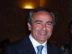 Definite le Commissioni all'ARS: Orazio Ragusa Presidente Attività Produttive