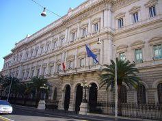 Nello Dipasquale esorta il Governo Regionale dopo che Banca d'Italia conferma la valenza strategica dell'aeroporto di Comiso