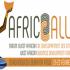 Promozione imprenditoriale in Africa