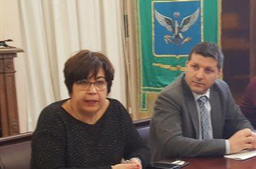 Dichiarazioni fuorvianti dell' AD SOACO sui fondi della tassa di soggiorno destinati all'aeroporto di Comiso.
