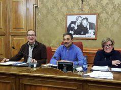 5 Stelle e opposizioni finalmente d'accordo: il Consiglio Comunale è solo teatro