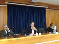 Primo incontro programmatico del PD di Ragusa per le comunali