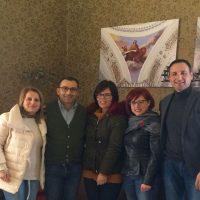 Sviluppo Ibleo, a Vittoria, è anche 'gruppo donne'