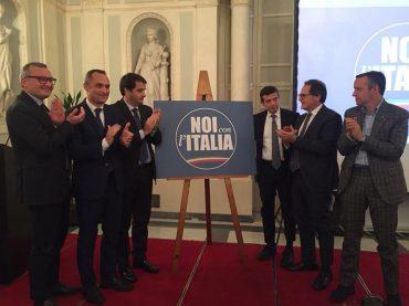 A Roma, come a Ragusa, gli sfollati dei partiti cercano nuove identità per ripulire il cartellino politico