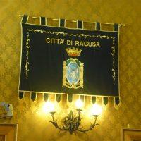 Lettera aperta di soci della cooperativa edilizia Pagoda al sindaco di Ragusa, al Presidente del Consiglio Comunale e ai consiglieri comunali