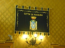 I temi emergenti al Comune di Ragusa, fra amministrazione impassibile e opposizioni alla ricerca di identità
