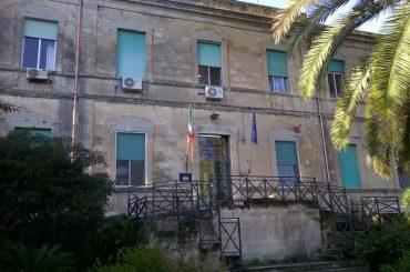 Al Maria Paternò Arezzo SARA'ripristinato il riscaldamento nelle sale operatorie, il reparto di ginecologia resta al freddo