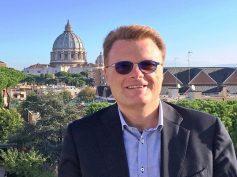 La Chiesa ragusana e il lavoro, difficoltà e segnali di speranza