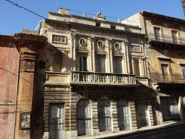 Riassegnati al Comune di Ragusa oltre 10 milioni di euro di fondi della Legge su Ibla
