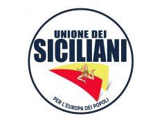 Nasce Unione dei Siciliani, per l'Europa dei Popoli