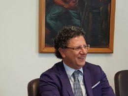 Ancora finanziamenti per il nuovo ospedale di Ragusa
