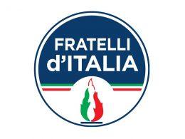 Fratelli d'Italia indice una raccolta di firme per quattro proposte di legge popolare