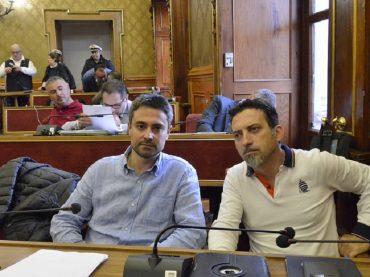 I consiglieri del PD, Chiavola e D'Asta fanno proprie le considerazioni di ragusalibera.it