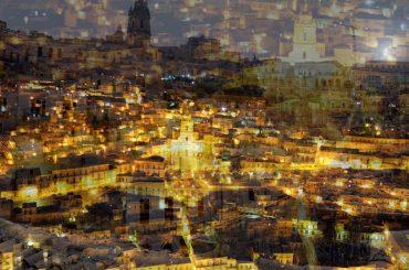 La mostra 'Armonica dissonanza' di Davide Bramante aperta fino al 10 febbraio