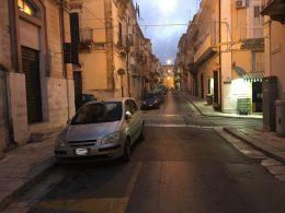 Sicurezza in centro storico: nessuno vuole toccare il tasto principale
