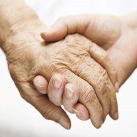 Alzheimer, un convegno per caregiver di persone con demenza