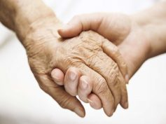 """""""Prendersi cura della persona con demenza"""": incontro formativo all'ospedale di Vittoria"""