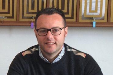 Interrogazione del consigliere Giorgio Mirabella sull'utilizzo dei proventi delle royalties