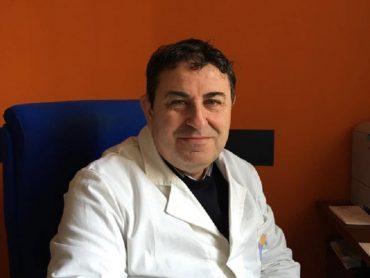 Giovanni Noto eletto nel Consiglio Direttivo SIMEU Sicilia