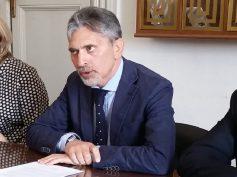 Partecipiamo rileva direttive del Comune in contrasto con la normativa europea