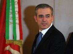 Positivo incontro dell'ANCE Sicilia con l'assessore Falcone