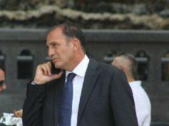 """Nuovo rinvio per le elezioni a Vittoria e San Biagio Platani, on. Dipasquale (PD): """"Assurdo""""."""