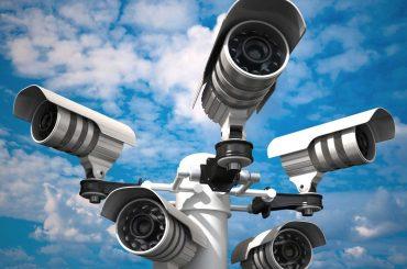 E di fronte alla Prefettura nessuno osò più parlare di videosorveglianza