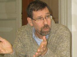 Claudio Conti insiste sulle inadempienze contrattuali per la differenziata a Ragusa