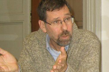 Claudio Conti, come coordinatore locale di 'Italia in Comune', ritorna ad adombrare aspetti di illegalità sull'appalto dei rifiuti