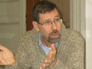 Allarme di Legambiente Ragusa per l'avvio della differenziata