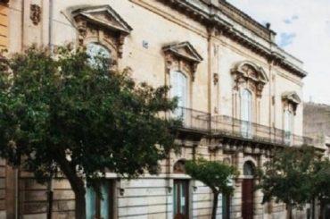Il sogno della realtà – Paolo Vetri e la Cattedrale di Ragusa