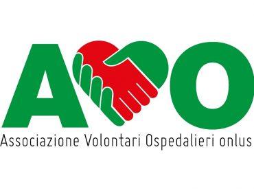 """Tre giornate di formazione all'hospice dell'ospedale """"Maria Paternò Arezzo"""" per i volontari dell'AVO"""